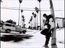 OLD SCHOOL WEST COAST HIP HOP GANGSTA G FUNK MIX VOL. 1