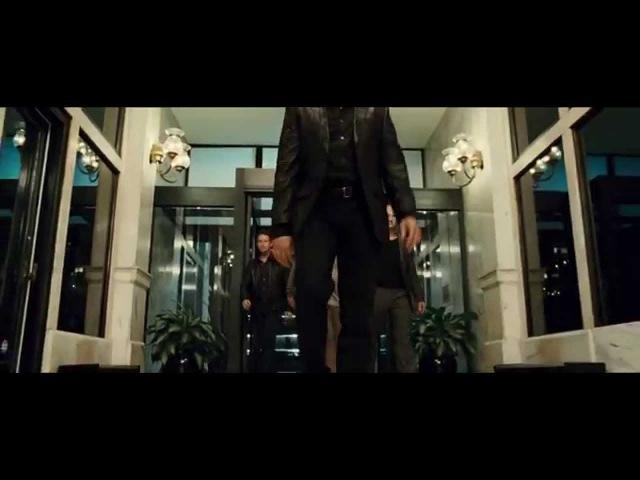 ЗАРУЧНИЦЯ 3 [OFFICIAL VIDEO]