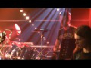 the house of the rising sun cover - five finger death punch - cem monthey