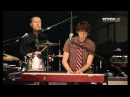 General Elektriks - Take Back The Istant - Live @ INmusic festival 2012
