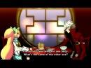 "Anime Moments: The ""Lolicon-Edge"" (Blazblue: Alter Memory)"
