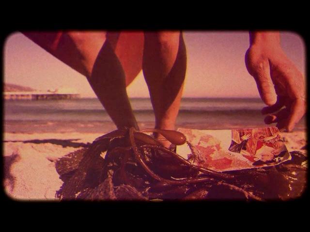 Allah-Las - Vis-A-Vis (Official Video)