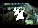 Trance Century TV Classic :: Armin van Buuren feat. VanVelzen - Broken Tonight (Official Music Video)