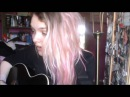 Go To Hell For Heaven's Sake by Bring Me The Horizon Acoustic Cover