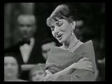 Maria Callas - Parigi 1958 - Norma