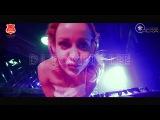 27 ЧЕРВНЯ (Cубота) - DJ TOMMY LEE - OPERA CLUB