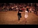 Зажигательный бразильский танец - Форро