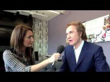 Ray Davies Interview