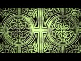 Irish Music Beautiful Celtic Music Traditional Irish Folk Music