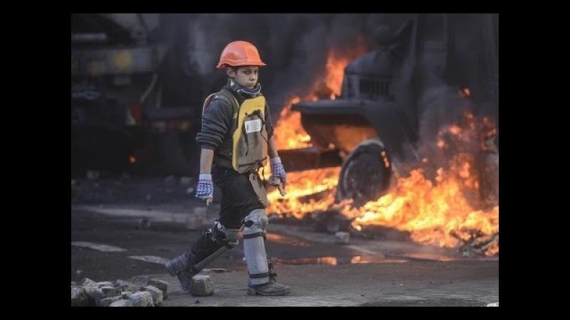 новости украины смотреть за сегодня