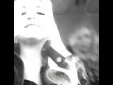 "Елена Санникова on Instagram: ""#Засветило #хнык #happy #fun #smile #instahappy #sohappy #laugh #excited #feelgood #love #life #enjoy #funny #sad #cry #tears #mood…"""