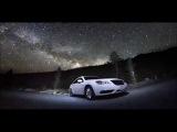 RAM &amp James Dymond feat. Kim Kiona - End of Times (Trance &amp Video) HD