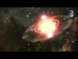 Сверхновая звезда, Нейтронная звезда, Пульсар, Магнетар