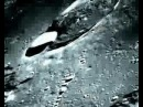 NECRO STELLAR Only Moon