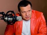 Владимир Соловьев,дал ответ на вопрос о успешных и не успешных людях