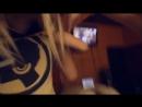 Sexy_Russian_Girl_erotic_dance_720P_HD-s