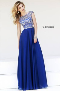 Плаття на прокат або продаж  33 Весільне та дружок. ade6a38803991