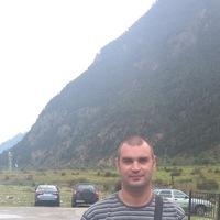 Аватар Алексея Манаенкова