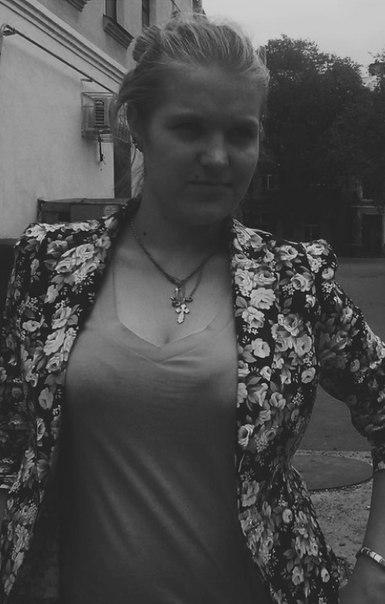 lesbi-znakomstva-saratov