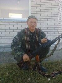 Воину Александру Ковалевскому, раненному в Иловайске, нужна срочная операция по удалению осколков из легких - Цензор.НЕТ 3340