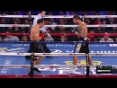 Lucas Martin Matthysse vs Ruslan Provodnikov Full Fight