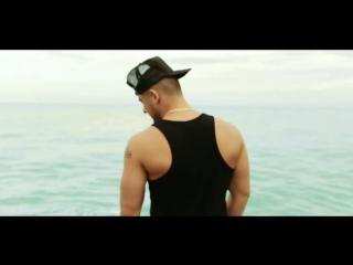 V7 CLUB _ Аца Mr.MIDNIGHT KILLA _JAH-FAR - Одинокая Луна (Official Music Video)