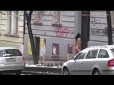 gwenc nude in public 09
