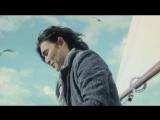 Батырхан Шукенов - Так далеко, так близко