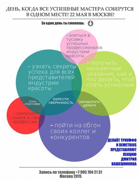 знакомства г москва