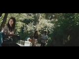 Shahzoda - Shunchaki Шахзода - Шунчаки_HIGH