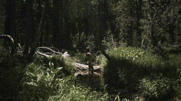 Охота за мертвецом / Prey for Death (2015) HDRip скачать торрент