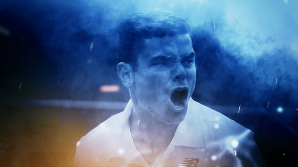 milos raonic finals london