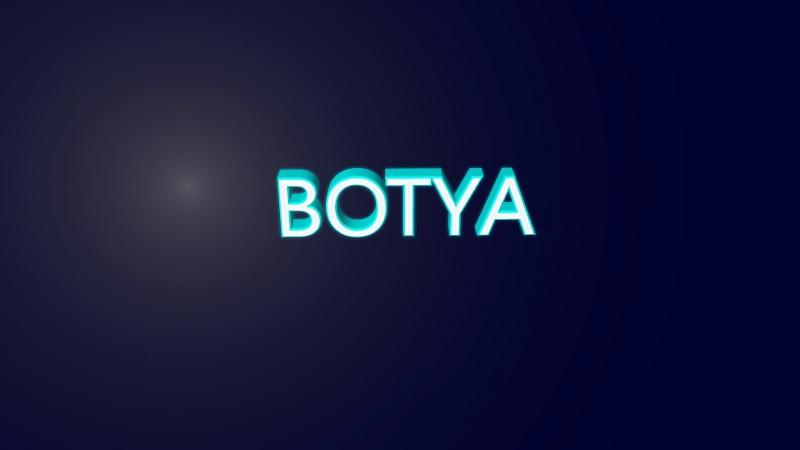 Botya