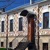 Миколаївська обласна бібліотека для юнацтва