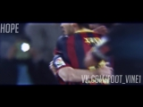 Lionel Messi Free Kick Goal [HD by HOPE]