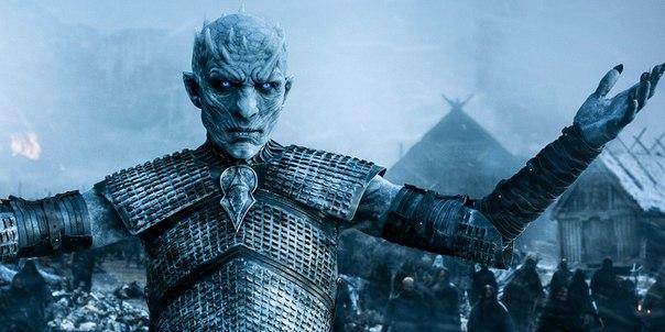Названы имена режиссеров шестого сезона «Игры престолов».