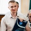 Ivan Moshkin