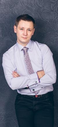 Василий Болдырев