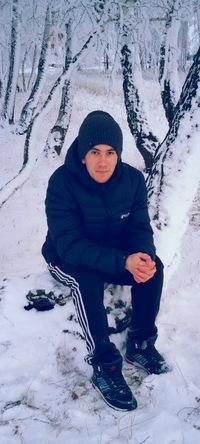 Константин Чайбук