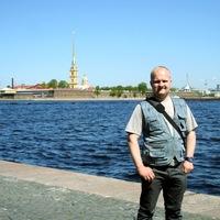 Вячеслав Тетерин
