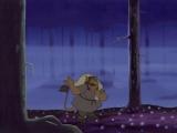 Страна Троллей 16 серия из 26 / Troll Tales Episode 16 (2003) Подмена