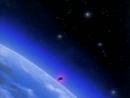 Мыши-Рокеры с Марса 2 сезон 10 серия  Biker Mice from Mars 2x10 (1993 – 1996) The Tribunal