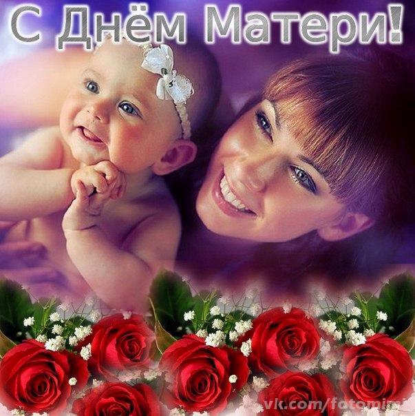 Фото №345396074 со страницы Ирины Вайганд-Ковчан