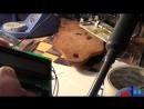 Bga Mobile | Обзор прибора для измерения ESR электролитических конденсаторов - 18|XXX
