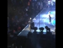 Nicki Minaj - The Crying Game (Live @ BET Experience)