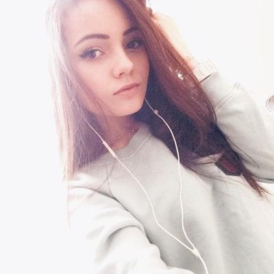 Катя Ключевская
