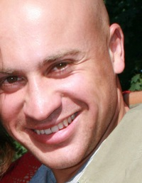 Александр Лупишко