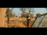 Мои африканские приключения (2013)