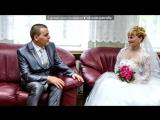 «Вместе и навсегда» под музыку Олег Винник - Здравствуй невеста New 2013. Picrolla