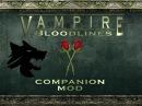 VTMB Companion mod Let's Play P S